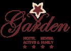 cropped-logo-hotelgardenmoena.png