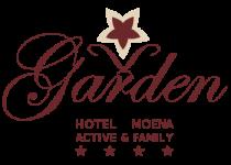 logo-hotelgardenmoena